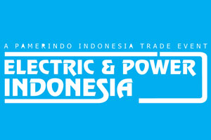 DongYa Electronic will take part in---Electric Indonesia 2019